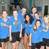 Zwemster uit Schuytgraaf levert topprestatie