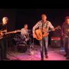 Muziek bij de Buren: wat is er te doen in Schuytgraaf?