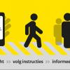 inSchuytgraaf_NL-Alert