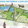 inSchuytgraaf_waterrijk