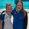 inSchuytgraaf_zwemkampioenen