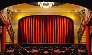 inSchuytgraaf_Theater 't Hof